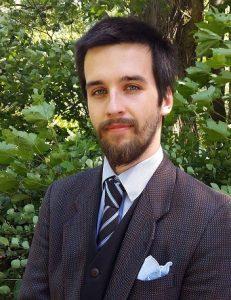 Marcin Demianiuk